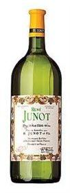 Rene Junot Red 1.50l